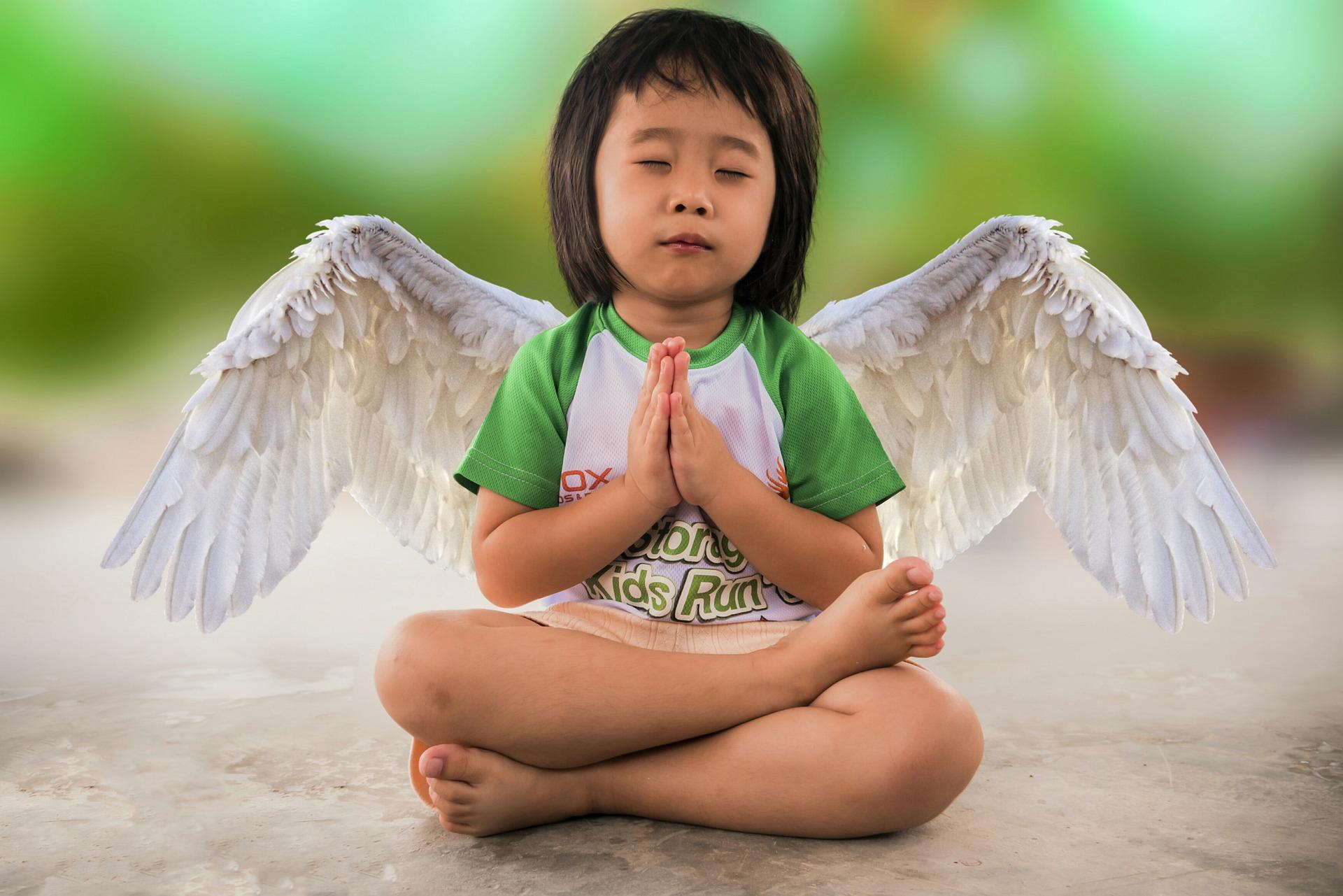 Find Kids Yoga Classes Kids Yoga Class Locator